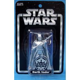 Star Wars Darth Vader 2004...