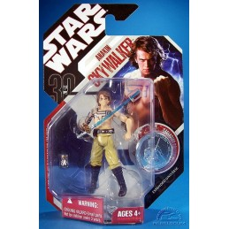 Star Wars 30th Clone Wars...