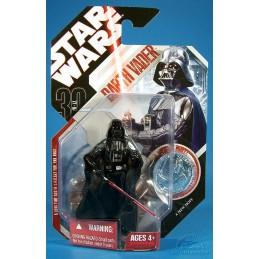 Star Wars 30th Darth Vader...