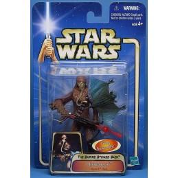 Star Wars Saga ESB...