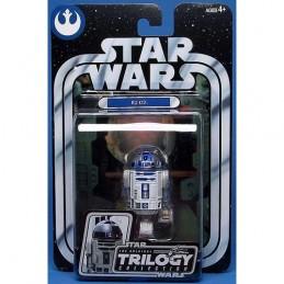 SW The Original Trilogy collection R2-D2