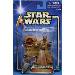 Star Wars Saga AOTC Tusken...
