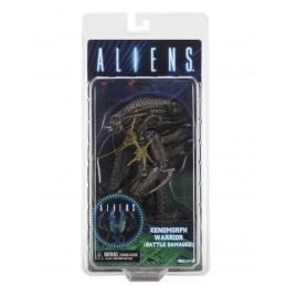 Aliens series 12 Private...