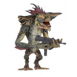 Gremlins 2 figure Mohawk 17...