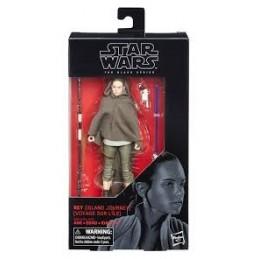 Star Wars Black Series The...