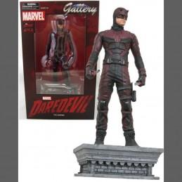 Marvel Gallery statue...