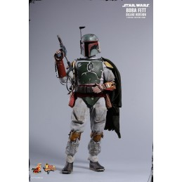 Star Wars Episode V figure...