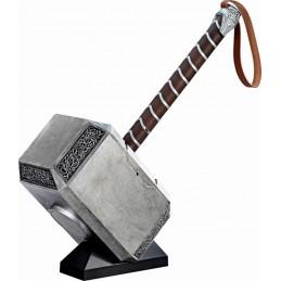 Thor MJOLNIR Electronic...