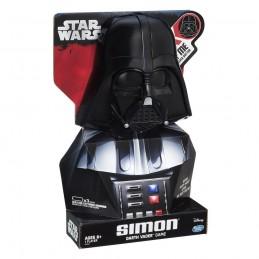 Star Wars Simon Darth Vader...