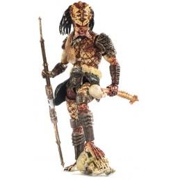 Predator 2  Shadow Predator...