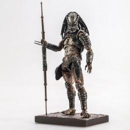 Predator 2  Guardian...