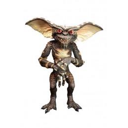 Gremlins replica poupée...
