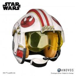 Star Wars replica 1/1 scale...