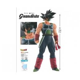 Dragon Ball Z Grandista...