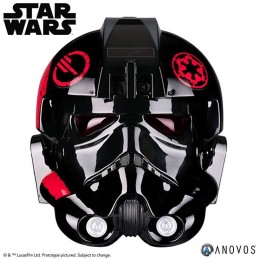Star Wars replica 1/1...