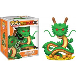 Dragonball Z POP! Animation...
