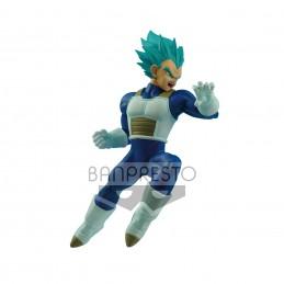 Dragon Ball Super Super...