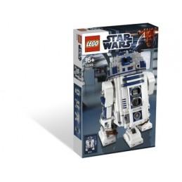 Star Wars R2-D2 10225