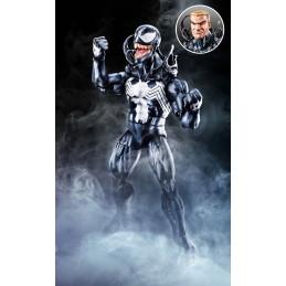 "Marvel Legends Venom 6""..."