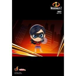 Incredibles 2 Violet...
