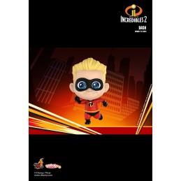 Incredibles 2 Dash Cosbaby...