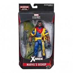 X-Men Marvel Legends...