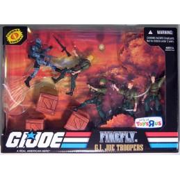 G.I. Joe Firefly G.I. Joe...