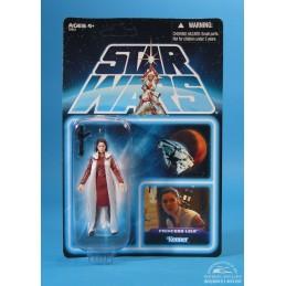 Star Wars Vintage ESB...