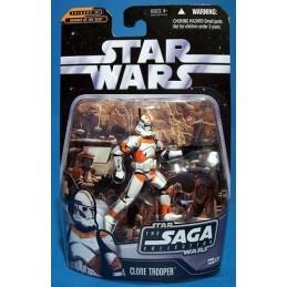 Clone trooper Episode III