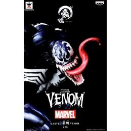 Marvel Venom Gallery PVC...