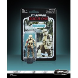 Star Wars Vintage series...