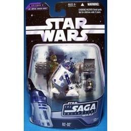 R2-D2 Episode V