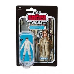 Star Wars Vintage Princess...