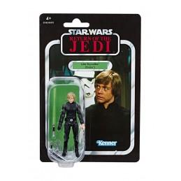 Star Wars Vintage Luke...