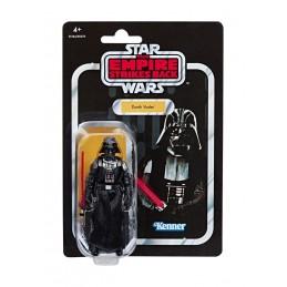 Star Wars Vintage Darth...