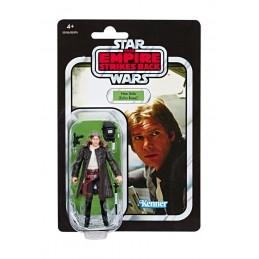 Star Wars Vintage Han Solo...
