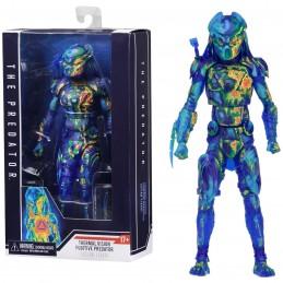 Predator 2018 figure...