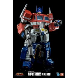 Transformers Toys Alliance...