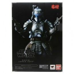 Star Wars Samurai Ronin...