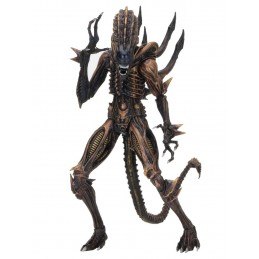 Aliens series 13 Scorpion...