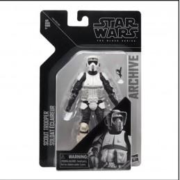 Star Wars Archive Series...
