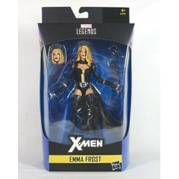 "Marvel Legends Series 6""..."