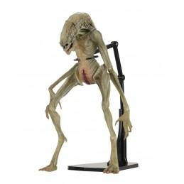 Alien Resurrection figure...