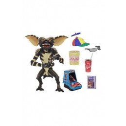 Gremlins figure Ultimate...
