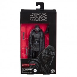 Star Wars Black Series 2019...