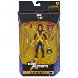 Marvel Legends 6 Inch...
