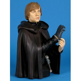 Star Wars Luke Skywalker...