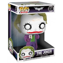 Joker Super Sized POP!...