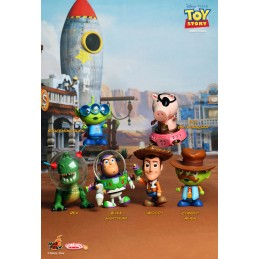 Toy Story (Series 2):...