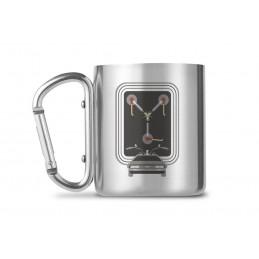 Retour vers le futur mug...